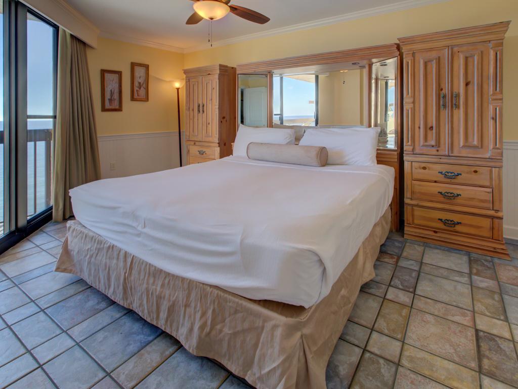 Sundestin Beach Resort 1601 Condo rental in Sundestin Beach Resort  in Destin Florida - #14