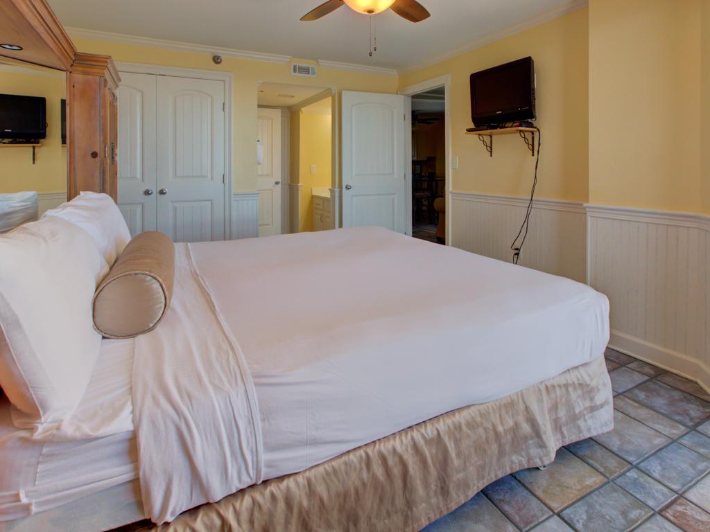 Sundestin Beach Resort 1601 Condo rental in Sundestin Beach Resort  in Destin Florida - #15
