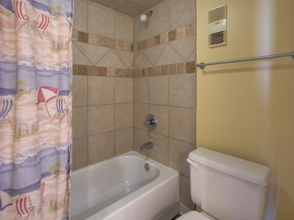 Sundestin Beach Resort 1601 Condo rental in Sundestin Beach Resort  in Destin Florida - #18