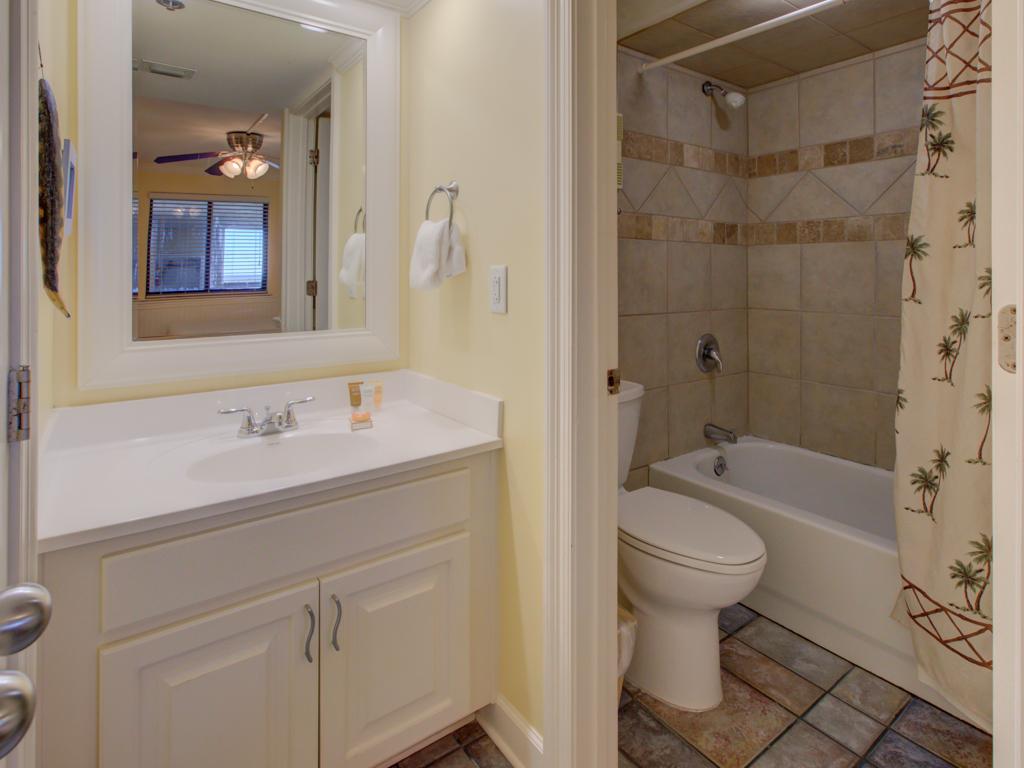 Sundestin Beach Resort 1601 Condo rental in Sundestin Beach Resort  in Destin Florida - #21