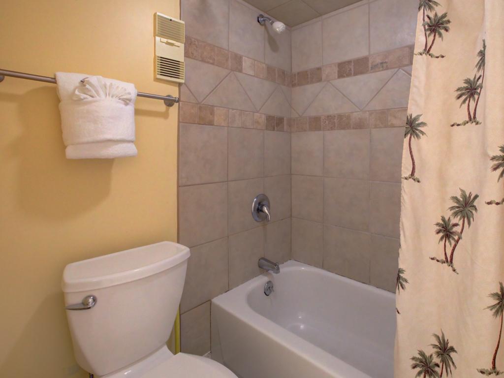 Sundestin Beach Resort 1601 Condo rental in Sundestin Beach Resort  in Destin Florida - #22