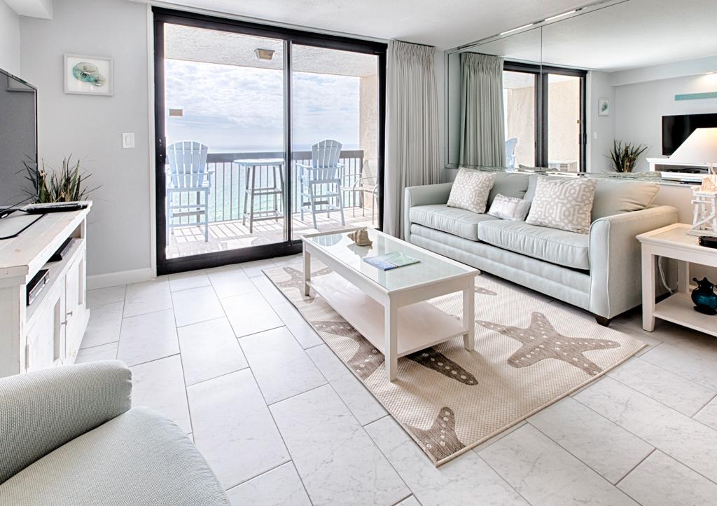 Sundestin Beach Resort 1602 Condo rental in Sundestin Beach Resort  in Destin Florida - #1