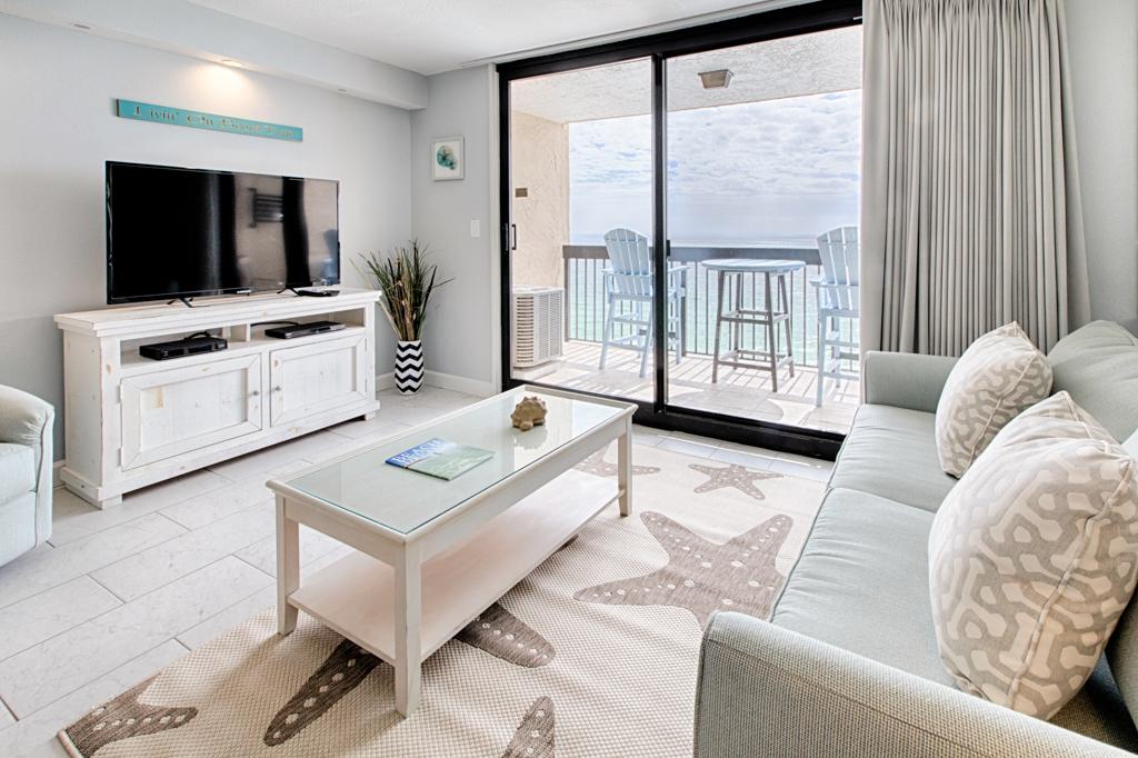 Sundestin Beach Resort 1602 Condo rental in Sundestin Beach Resort  in Destin Florida - #2