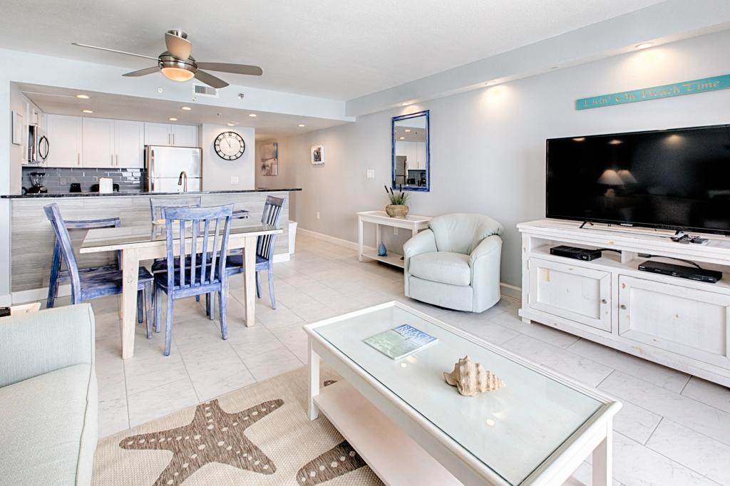 Sundestin Beach Resort 1602 Condo rental in Sundestin Beach Resort  in Destin Florida - #3