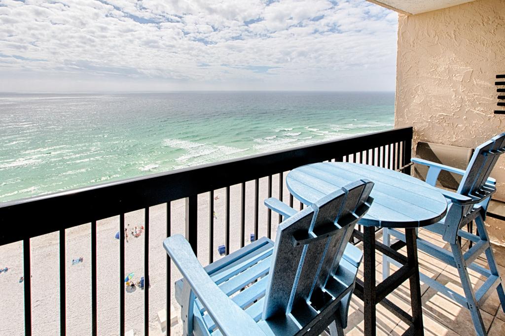 Sundestin Beach Resort 1602 Condo rental in Sundestin Beach Resort  in Destin Florida - #5