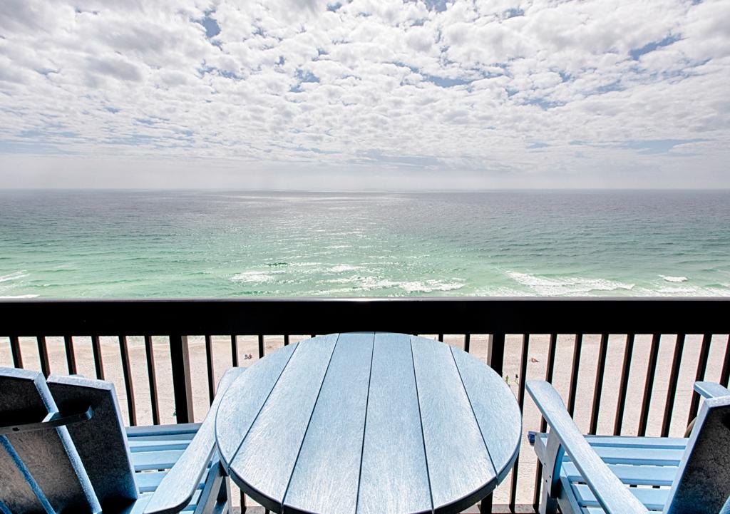 Sundestin Beach Resort 1602 Condo rental in Sundestin Beach Resort  in Destin Florida - #6