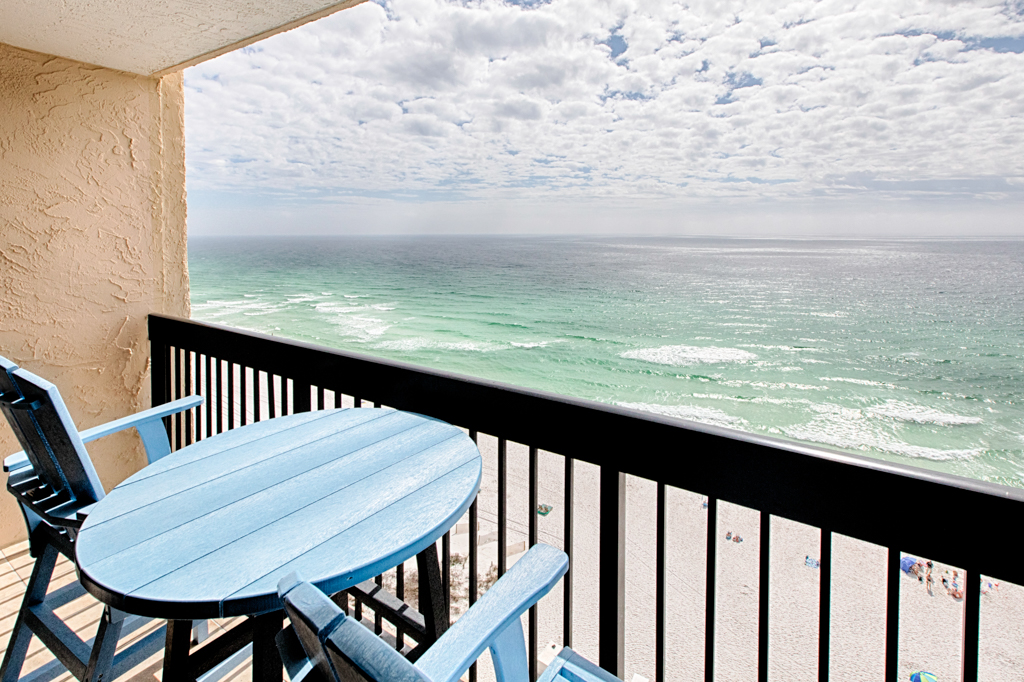 Sundestin Beach Resort 1602 Condo rental in Sundestin Beach Resort  in Destin Florida - #7