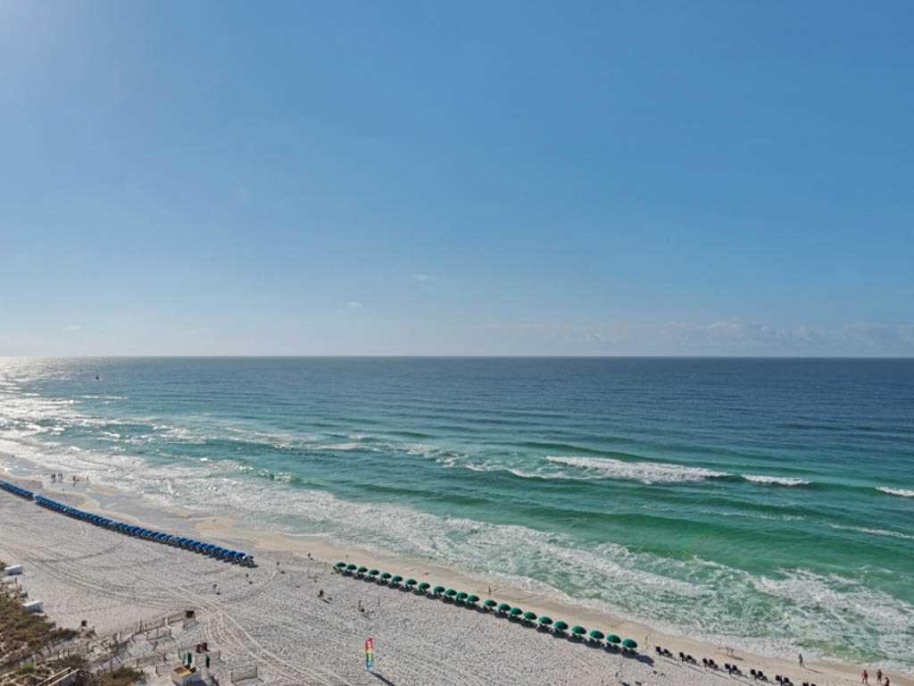 Sundestin Beach Resort 1602 Condo rental in Sundestin Beach Resort  in Destin Florida - #8