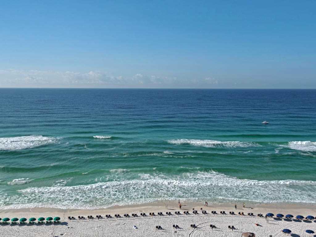 Sundestin Beach Resort 1602 Condo rental in Sundestin Beach Resort  in Destin Florida - #9