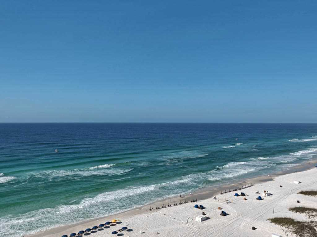 Sundestin Beach Resort 1602 Condo rental in Sundestin Beach Resort  in Destin Florida - #10
