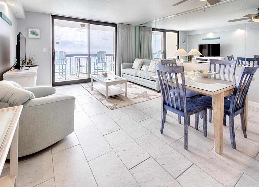 Sundestin Beach Resort 1602 Condo rental in Sundestin Beach Resort  in Destin Florida - #11