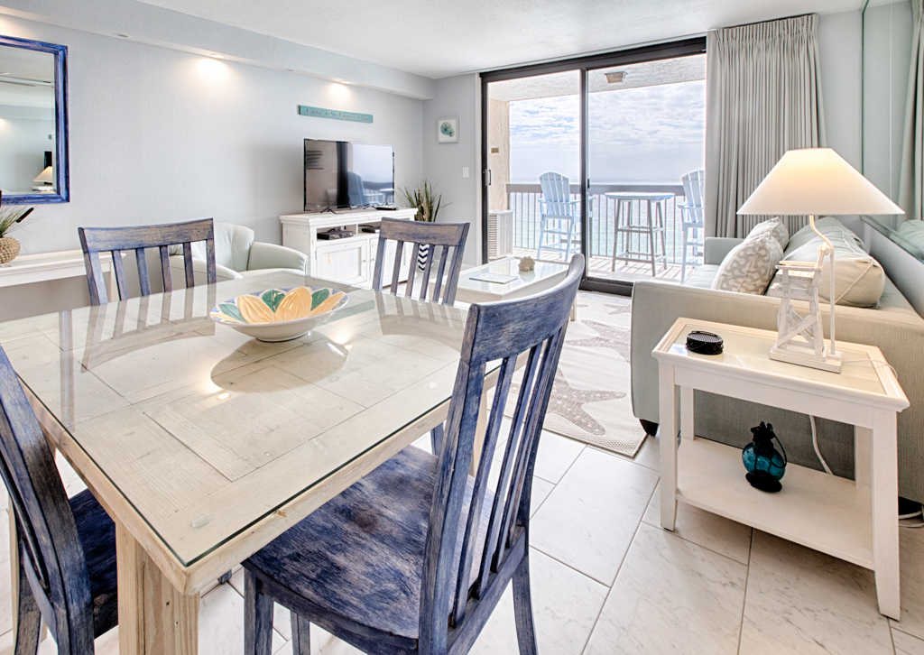 Sundestin Beach Resort 1602 Condo rental in Sundestin Beach Resort  in Destin Florida - #12