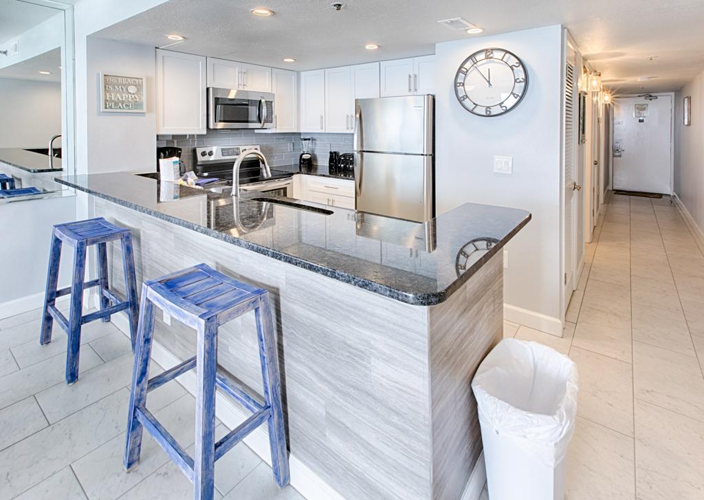 Sundestin Beach Resort 1602 Condo rental in Sundestin Beach Resort  in Destin Florida - #13