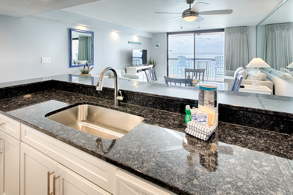 Sundestin Beach Resort 1602 Condo rental in Sundestin Beach Resort  in Destin Florida - #14