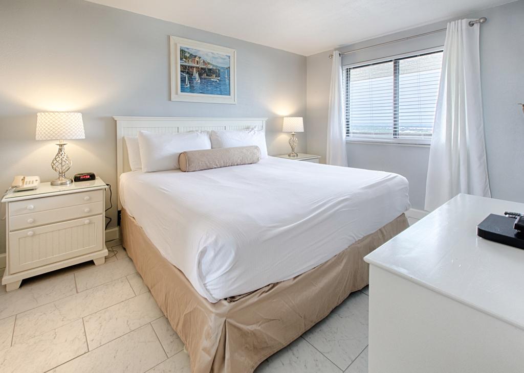 Sundestin Beach Resort 1602 Condo rental in Sundestin Beach Resort  in Destin Florida - #16