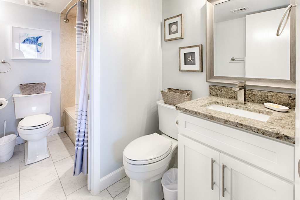 Sundestin Beach Resort 1602 Condo rental in Sundestin Beach Resort  in Destin Florida - #18