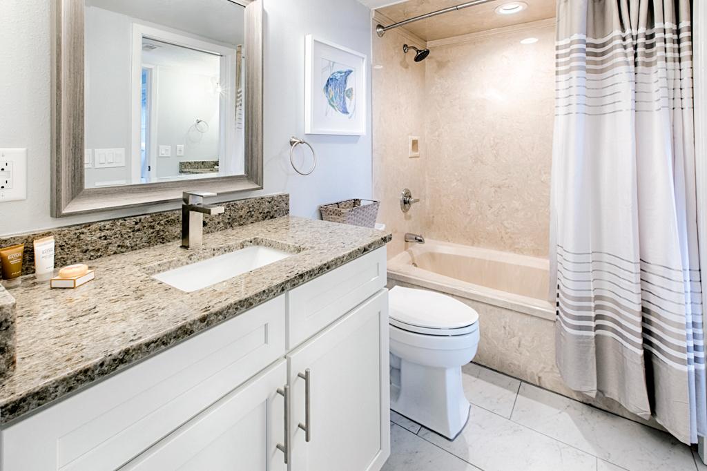 Sundestin Beach Resort 1602 Condo rental in Sundestin Beach Resort  in Destin Florida - #19