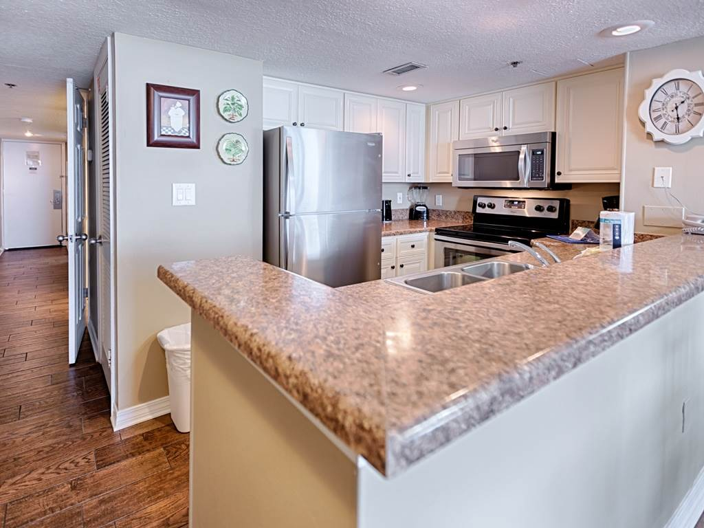 Sundestin Beach Resort 1603 Condo rental in Sundestin Beach Resort  in Destin Florida - #5