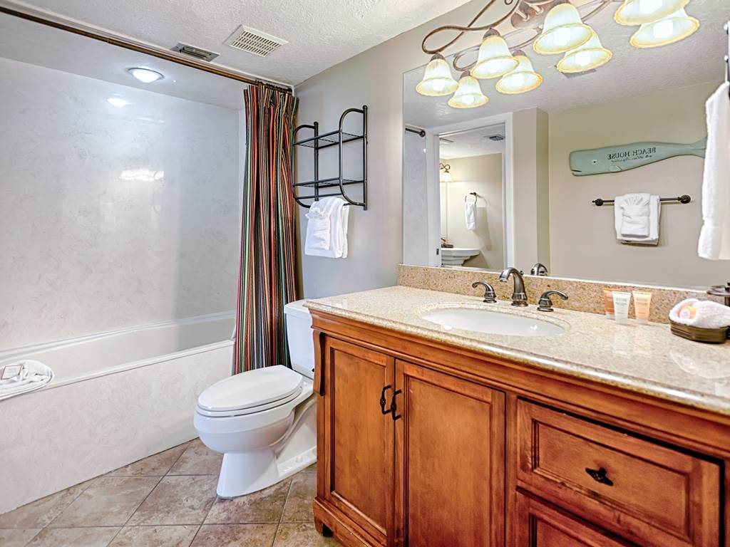 Sundestin Beach Resort 1603 Condo rental in Sundestin Beach Resort  in Destin Florida - #11
