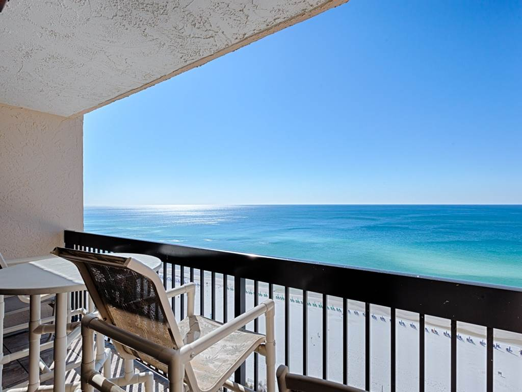 Sundestin Beach Resort 1603 Condo rental in Sundestin Beach Resort  in Destin Florida - #12