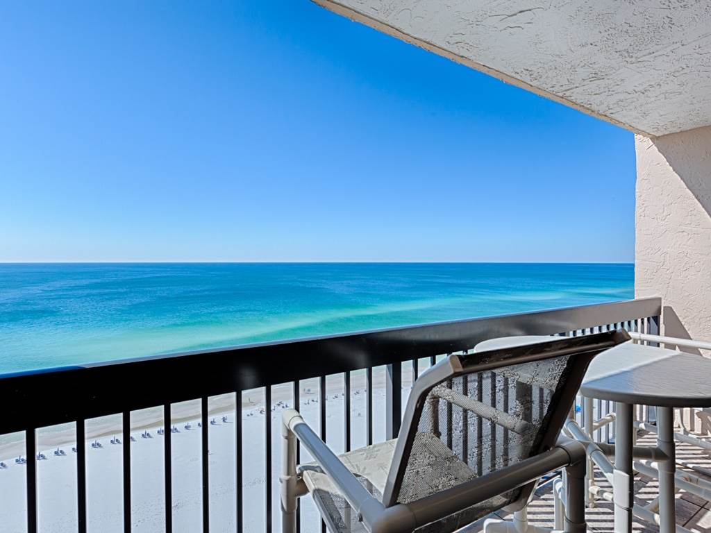 Sundestin Beach Resort 1603 Condo rental in Sundestin Beach Resort  in Destin Florida - #13