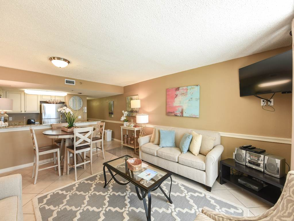Sundestin Beach Resort 1604 Condo rental in Sundestin Beach Resort  in Destin Florida - #1