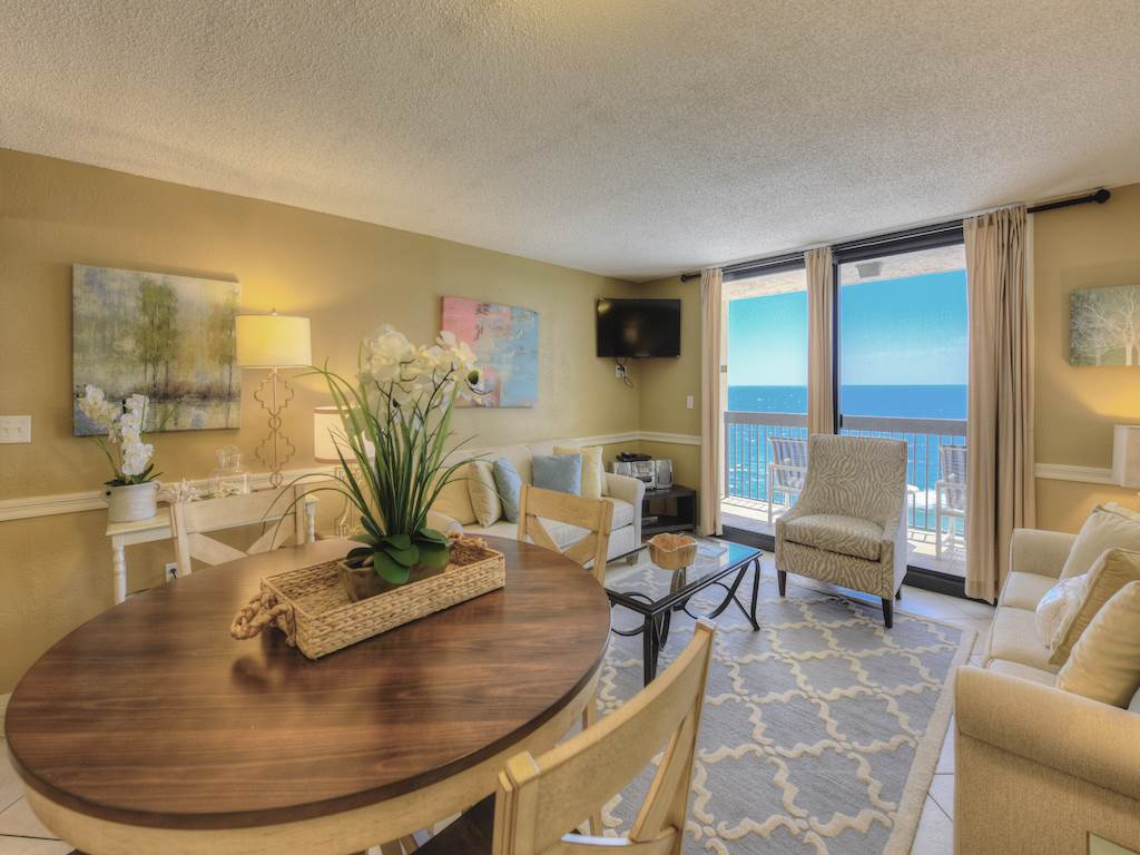 Sundestin Beach Resort 1604 Condo rental in Sundestin Beach Resort  in Destin Florida - #2