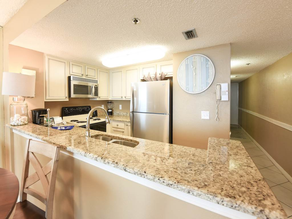 Sundestin Beach Resort 1604 Condo rental in Sundestin Beach Resort  in Destin Florida - #3