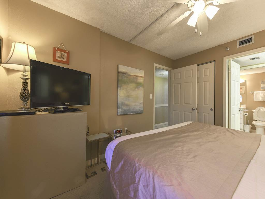 Sundestin Beach Resort 1604 Condo rental in Sundestin Beach Resort  in Destin Florida - #6