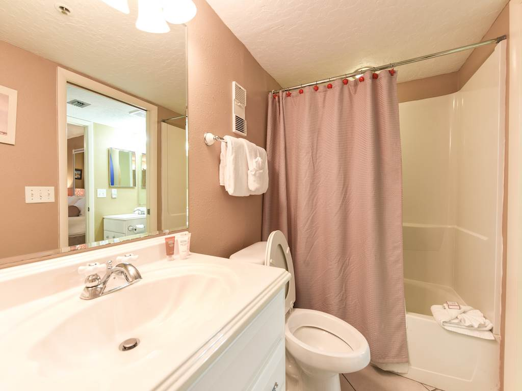 Sundestin Beach Resort 1604 Condo rental in Sundestin Beach Resort  in Destin Florida - #7