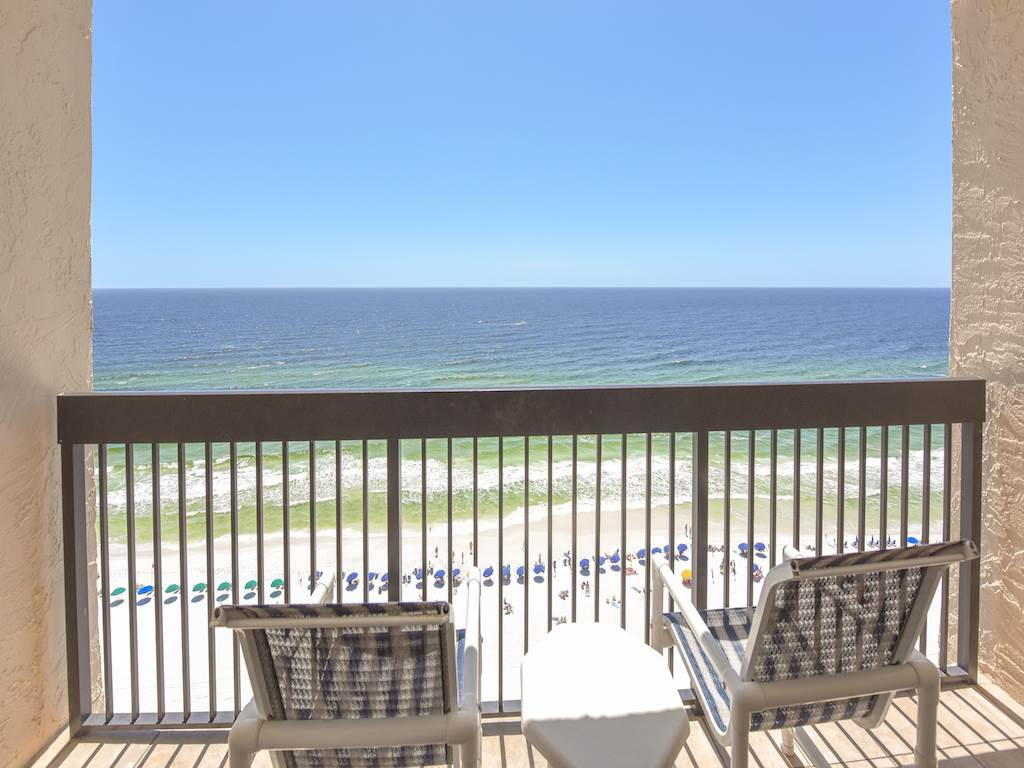 Sundestin Beach Resort 1604 Condo rental in Sundestin Beach Resort  in Destin Florida - #9