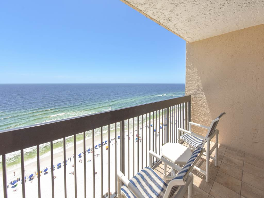 Sundestin Beach Resort 1604 Condo rental in Sundestin Beach Resort  in Destin Florida - #10