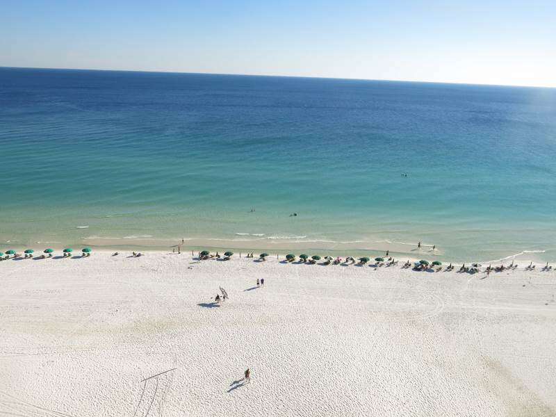 Sundestin Beach Resort 1604 Condo rental in Sundestin Beach Resort  in Destin Florida - #11