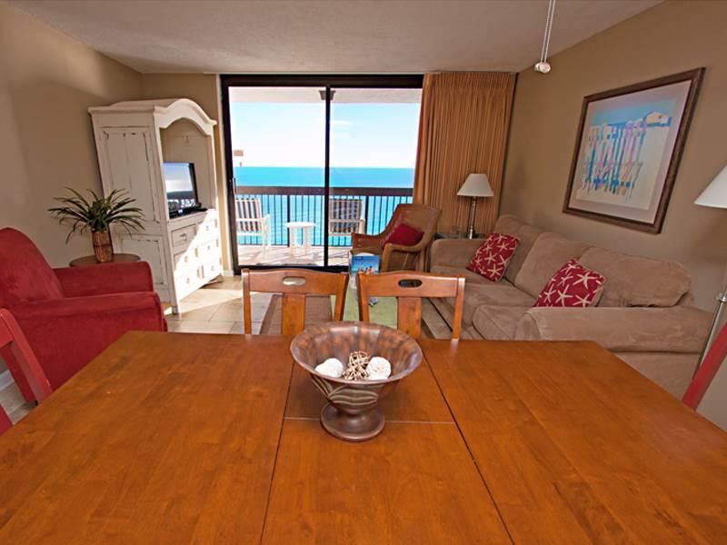 Sundestin Beach Resort 1606 Condo rental in Sundestin Beach Resort  in Destin Florida - #2