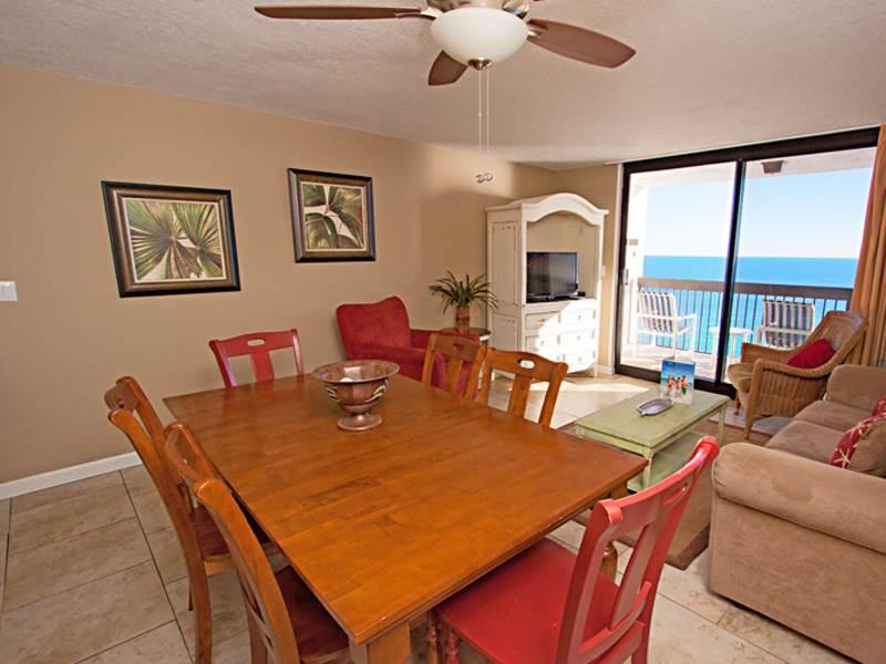 Sundestin Beach Resort 1606 Condo rental in Sundestin Beach Resort  in Destin Florida - #3