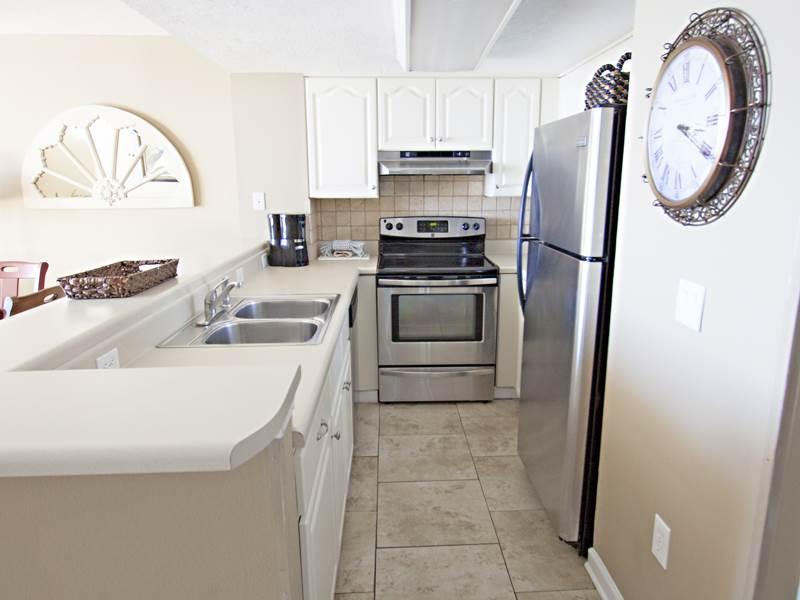 Sundestin Beach Resort 1606 Condo rental in Sundestin Beach Resort  in Destin Florida - #4