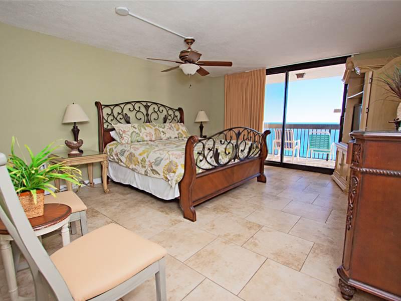 Sundestin Beach Resort 1606 Condo rental in Sundestin Beach Resort  in Destin Florida - #5