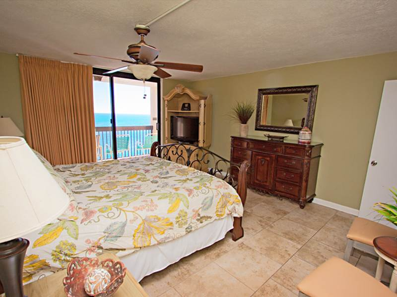 Sundestin Beach Resort 1606 Condo rental in Sundestin Beach Resort  in Destin Florida - #6
