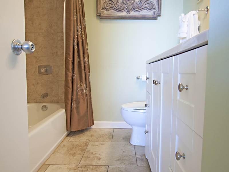Sundestin Beach Resort 1606 Condo rental in Sundestin Beach Resort  in Destin Florida - #7