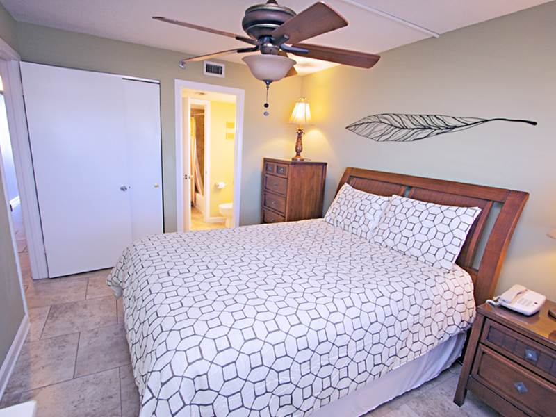 Sundestin Beach Resort 1606 Condo rental in Sundestin Beach Resort  in Destin Florida - #8