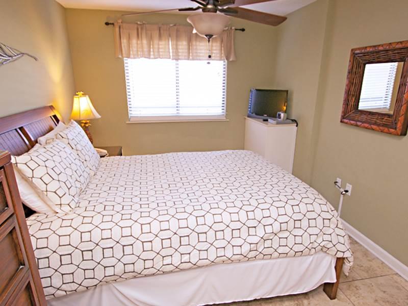 Sundestin Beach Resort 1606 Condo rental in Sundestin Beach Resort  in Destin Florida - #9