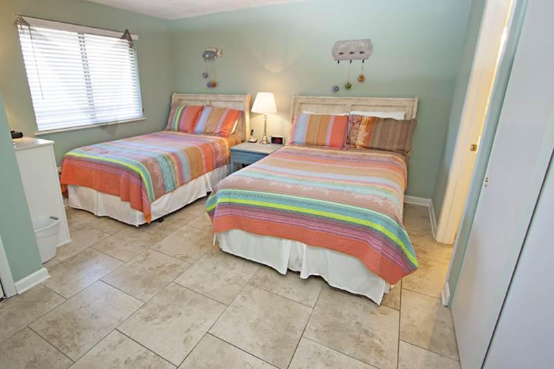 Sundestin Beach Resort 1606 Condo rental in Sundestin Beach Resort  in Destin Florida - #12