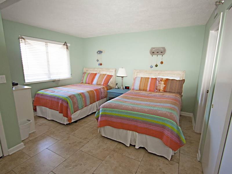 Sundestin Beach Resort 1606 Condo rental in Sundestin Beach Resort  in Destin Florida - #13