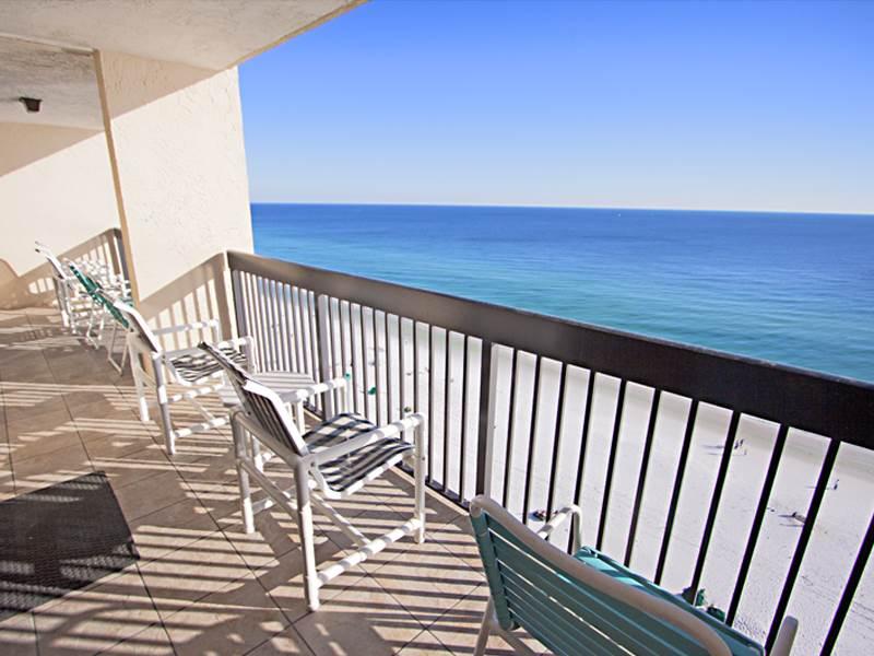 Sundestin Beach Resort 1606 Condo rental in Sundestin Beach Resort  in Destin Florida - #15
