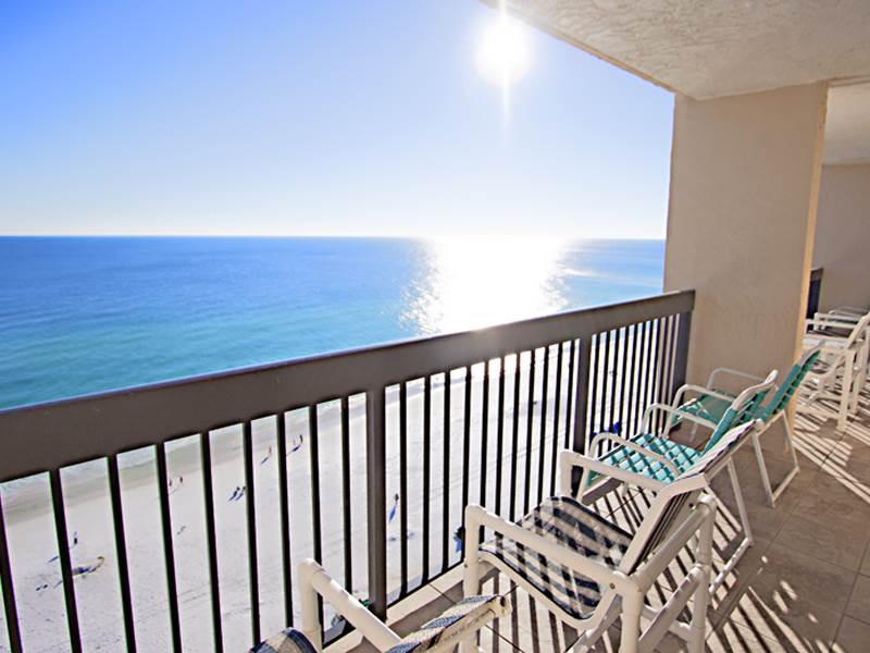 Sundestin Beach Resort 1606 Condo rental in Sundestin Beach Resort  in Destin Florida - #16