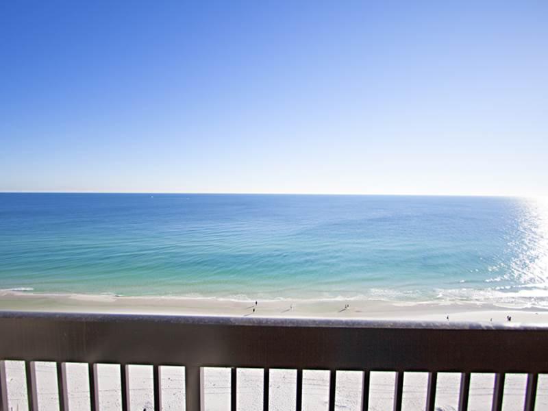 Sundestin Beach Resort 1606 Condo rental in Sundestin Beach Resort  in Destin Florida - #17