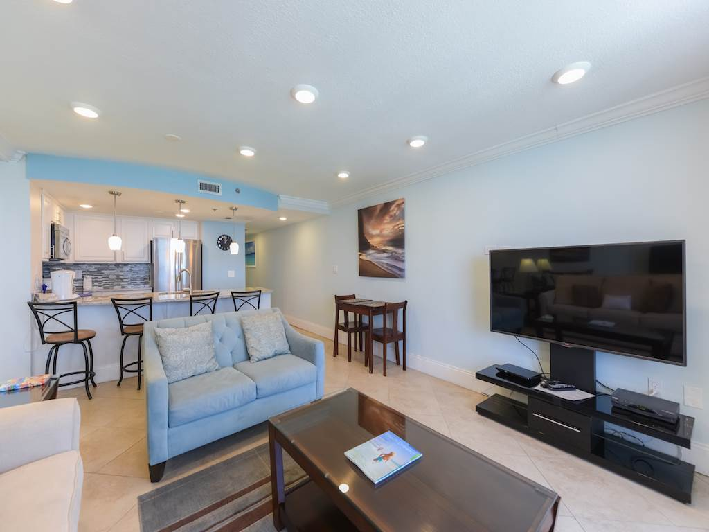 Sundestin Beach Resort 1608 Condo rental in Sundestin Beach Resort  in Destin Florida - #2