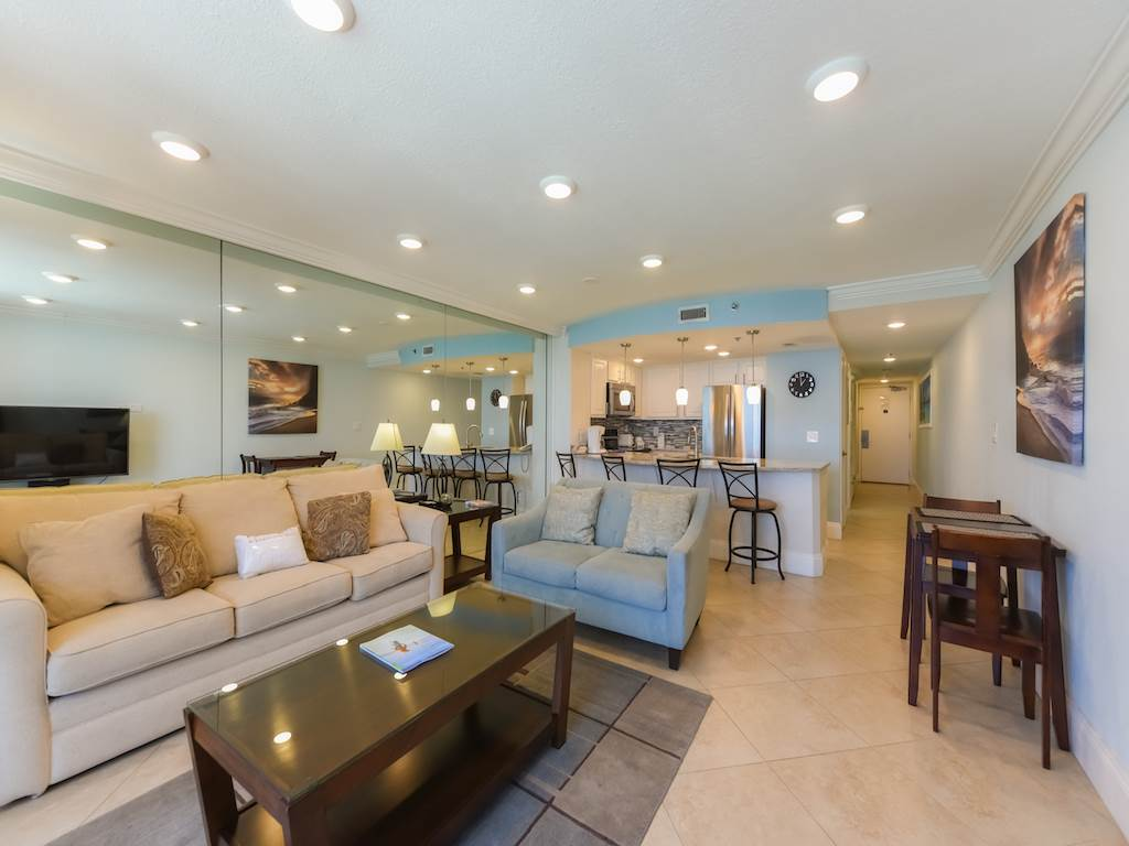 Sundestin Beach Resort 1608 Condo rental in Sundestin Beach Resort  in Destin Florida - #3