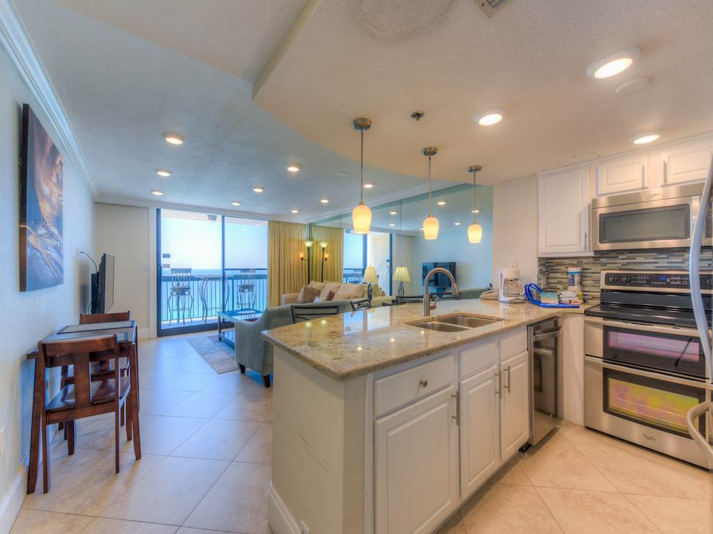 Sundestin Beach Resort 1608 Condo rental in Sundestin Beach Resort  in Destin Florida - #5