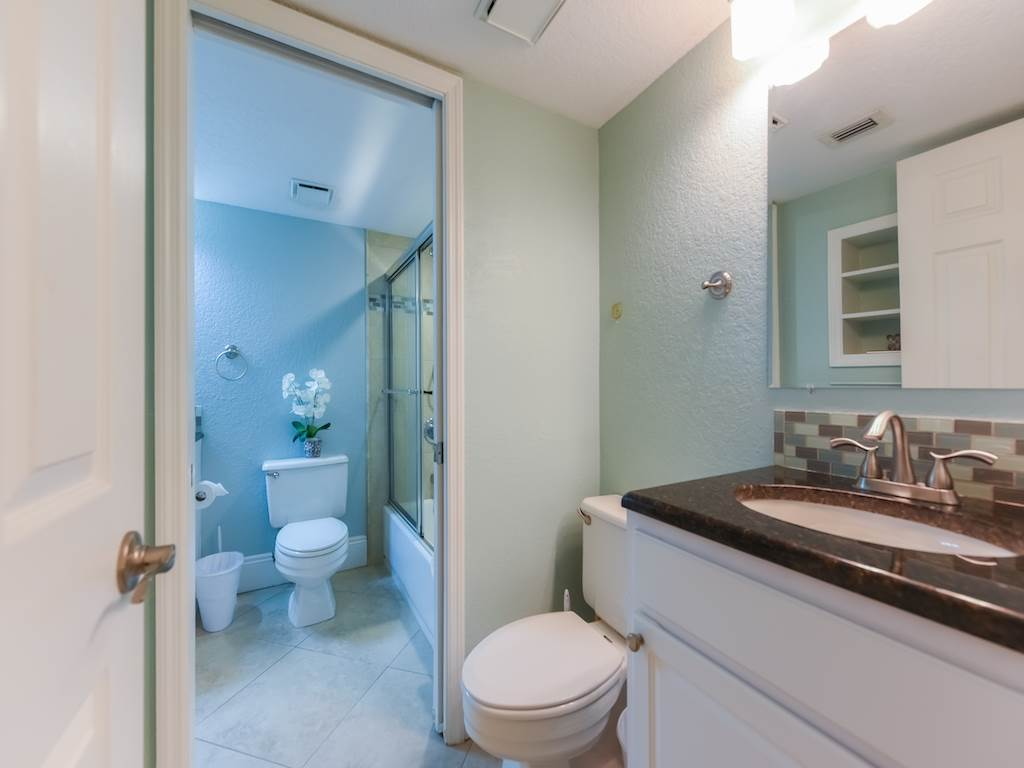 Sundestin Beach Resort 1608 Condo rental in Sundestin Beach Resort  in Destin Florida - #8